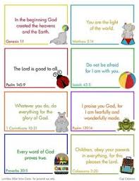 free bible notebooking pages http www biblestoryprintables com
