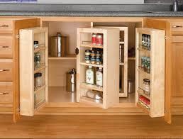 universal design kitchen cabinets attractive kitchen cabinet accessories 9 kitchen cabinet