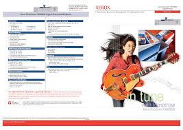 download free pdf for xerox docucolor 8000ap printer manual