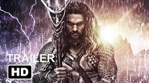 box latest telugu movie official trailer gold star entertainment