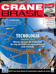 crane brasil edição 29 by revista crane brasil issuu