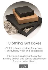 Wholesale Gifts And Home Decor Best 20 Wholesale Gift Boxes Ideas On Pinterest Gift Boxes