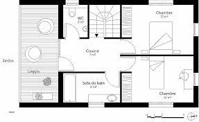 plan chambre 12m2 salle plan suite parentale avec salle de bain et dressing high