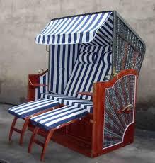Bed Bath Beyond Chairs Beach Chairs Bed Bath And Beyond Beach Chair Beach Chair