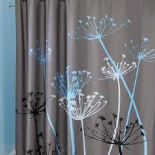 dandelion bathroom set promotion shop for promotional dandelion