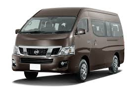 nissan urvan modification index of public app uploads