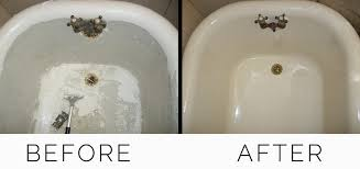Bathtub Refinishing Bathtub Reglazing Specialist Inc