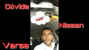 nissan versa for uber uber on sp dúvida nissan versa youtube