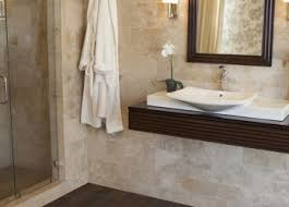 bathroom tile decorating ideas stunning bathroom tile decorating ideas pictures interior design
