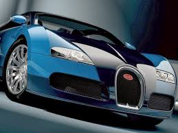 bugatti jet super cars december 2013