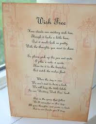 wishing tree sayings 79 best make a wish images on wishing trees