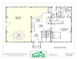 100 house plans open concept floor home design remarkable corglife