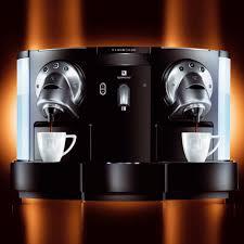 nespresso bureau machine à café à dosettes expresso automatique pour bureau