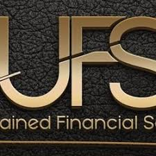 financial services phone number unchained financial services accountants 1100 ave n
