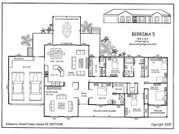 5 bedroom 1 story house plans 5 bedroom farmhouse floor plans home design ideas and pictures