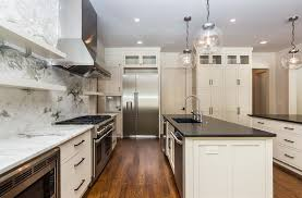 Luxury Homes For Sale In Fayetteville Nc by Loyd Builders Custom Luxury Homes By Loyd Builders