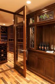 Cellar Ideas Best 25 Cellar Doors Ideas On Pinterest Home Wine Cellars