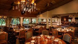 thanksgiving buffet scottsdale resort