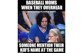 Meme The Game - 19 memes that perfectly describe youth sports activekids