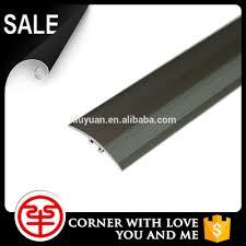 Laminate Floor Reducer Strip Wall Corner Protect 3000 30 1 2mm Aluminum Laminate Floor