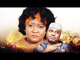 save the child 1 nigerian movies 2016 latest full movies