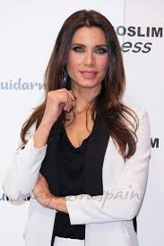pilar rubio cuero 36 best pilar rubio images on and madrid