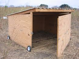 Economical Homes To Build Goat Housing Goat Shelter Plans U2013 What Must You Look Out For