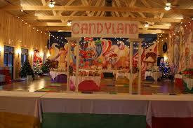 Quinceanera Table Decorations Centerpieces Diy Christmas Wedding Centerpieces Decor And Design Photos Of The