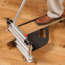 Best Way To Cut Laminate Wood Flooring Tips U0026 Ideas Laminate Floor Cutter For Exciting Home Appliance