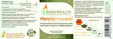 master amino acid pattern purium perfectamino the original 8 essential amino acid supplement