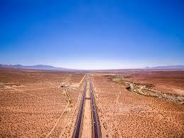 Arizona landscapes images Free photo arizona landscape road highway free image on jpg