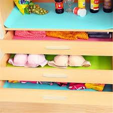 humidité cuisine accessoires de cuisine résistant à l humidité coussin anti huile