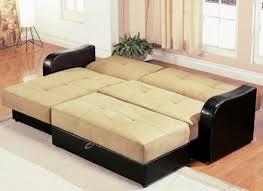 Cream Velvet Sofa Furniture Couch Sectional L Shaped Sofa Velvet Sectional Alley