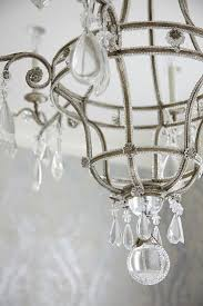 Upside Down Crystal Chandelier 111 Best Lighting Images On Pinterest Crystal Chandeliers