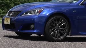 lexus showroom singapore address 2011 lexus is f drive time review youtube