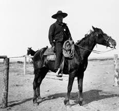 the lesser known history of african american cowboys history