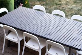Gorgeous Ikea Patio Dining Set Outdoor Dining Furniture Ikea Outdoor Dining Table Bitcoinfriends