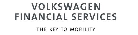 volkswagen logo png vw financial services logo zuschnitt 1 1 1 1 png