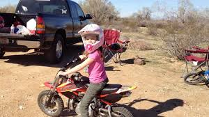 dirt bikes motocross kawasaki motocross bikes for girls kxf on dirt bike