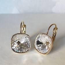 sheena pierced earrings mkdaqon1 s8b4krxsgynncw jpg