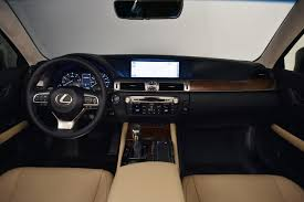 lexus is300 new model the 2016 lexus gs is coming to europe with a new model and more
