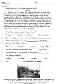 free worksheets theme worksheets 3rd grade free math