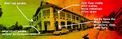kama let u0027s make music u0026 art happen in cambodia indiegogo