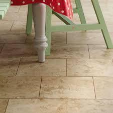 colonia cottage yorkstone 4531 vinyl flooring