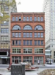Home Design Center Lindsay Lear Set To Buy Gilbert Building For Innovation Center Crain U0027s