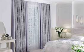 unusual blinds and drapes tags curtains and blinds near me
