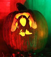 Martha Stewart Halloween Pumpkin Templates - 56 of the best pumpkin carving stencils to try this halloween