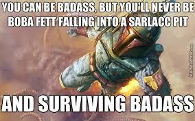 Jango Fett Meme - image result for boba fett memes the cargo hold pinterest