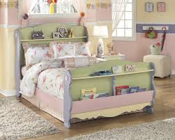Ashley Furniture Kids Bedroom by B140 92 Signature Design By Ashley Doll House Two Drawer Night