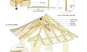 floor plans blueprints free pergola amazing gazebo blueprints free garden gazebo plans